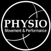 Physio Movement & Performance